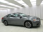 2016 Nissan Altima SV SEDAN EXPERIENCE IT FOR YOURSELF!! SEDAN w/  in Dartmouth, Nova Scotia