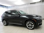 2014 BMW X5 35i x-DRIVE LUXURY LINE w/ TECHNOLOGY PACKAGE & in Halifax, Nova Scotia