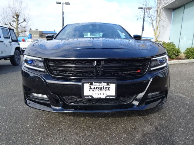 2016 dodge charger sxt accident free w awd navigation sunroof surrey british columbia. Black Bedroom Furniture Sets. Home Design Ideas
