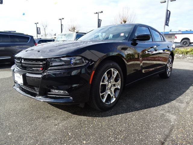 2016 dodge charger sxt accident free w awd navigation. Black Bedroom Furniture Sets. Home Design Ideas