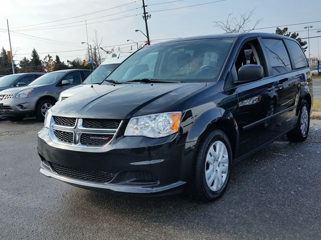 2015 dodge grand caravan canada value package stow and go seats 7 scarborough ontario used. Black Bedroom Furniture Sets. Home Design Ideas
