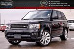 2013 Land Rover Range Rover Sport HSE 4x4 Navu Sunroof Backup Cam Bluetooth Keyless Go 19Alloy Rims in Bolton, Ontario