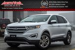 2016 Ford Edge SEL in Thornhill, Ontario