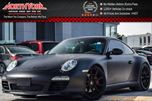 2010 Porsche 911 Carrera 4S in Thornhill, Ontario