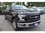 2016 Ford F-150 4WD SuperCrew 145  Lariet w/ 502a Luxury Pkg in Mississauga, Ontario