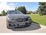2015 BMW 3 Series 4dr Sdn 335i xDrive AWD M Perfomance Edition in Mississauga, Ontario