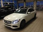 2015 Mercedes-Benz C-Class C300 4MATIC + NAVIG+ TOIT PANO in Mississauga, Ontario