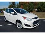 2013 Ford C-Max SEL in Mississauga, Ontario