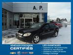 2010 Chevrolet Cobalt LT w/1SB in New Richmond, Quebec