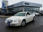 2011 Buick Lucerne CXL in Carleton Place, Ontario