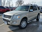 2006 Ford Explorer Limited in Orillia, Ontario