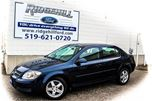 2010 Chevrolet Cobalt LT 2.2L Only 36310kms in Cambridge, Ontario