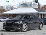 2015 Chrysler 300 Touring limited leather loaded in Edmonton, Alberta