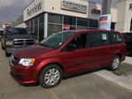 2015 Dodge Grand Caravan Canada Value Package in Burlington, Ontario