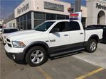 2013 Dodge RAM 1500 Outdoorsman in Burlington, Ontario