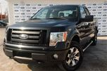 2012 Ford F-150 STX*4X4* 5.0L*Supercab in Welland, Ontario