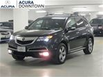 2013 Acura MDX Technology/No Accident/Rear DVD/Navi/Blind Sport W in Toronto, Ontario