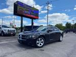 2013 Dodge Charger MUST SEE   CAR LOANS FOR ALL CREDIT in London, Ontario