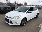 2013 Ford Focus SE in Edmonton, Alberta