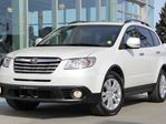 2014 Subaru B9 Tribeca 7-Passenger in Kamloops, British Columbia