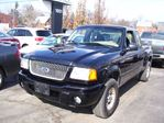 2003 Ford Ranger EDGE in Kitchener, Ontario