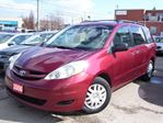 2006 Toyota Sienna CE/Tinted/Key less in Kitchener, Ontario