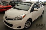 2014 Toyota Yaris LE HATCHBACK in Mascouche, Quebec