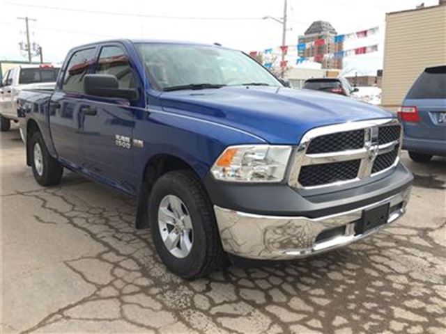 2014 dodge ram availability. Black Bedroom Furniture Sets. Home Design Ideas