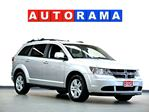 2012 Dodge Journey RT LEATHER SUNROOF 4WD 7 PASSENGER in North York, Ontario