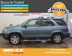 2006 Acura MDX TECHNOLOGY 3.5L 6 CYL AUTOMATIC 4WD in Middleton, Nova Scotia
