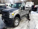 2013 Ford F-350 XLT 4WD in Stittsville, Ontario