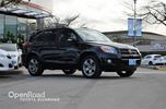 2012 Toyota RAV4 4WD SUV w/ Bluetooth, Back Up Sensors, Steering in Richmond, British Columbia