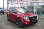 2010 Ford Escape XLT in Toronto, Ontario