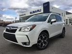 2014 Subaru Forester 2.0XT~Limited Package w/Eyesight~Automatic in Richmond Hill, Ontario
