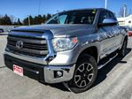 2015 Toyota Tundra   DOUBLE CAB TRD!!! in Cobourg, Ontario