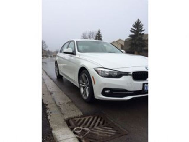 Bmw Xdrive Used Cars Without Run Flat Tires