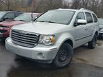 2007 Chrysler Aspen Limited in Dundas, Ontario