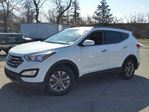 2013 Hyundai Santa Fe GL WOW JUST ARRIVED LOW PAYMENTS  in Brampton, Ontario