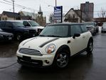 2011 MINI Cooper           in Ottawa, Ontario
