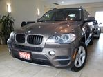 2012 BMW X5 xDrive35i 7Passenger|HeadsUp|Technology PKG in Toronto, Ontario