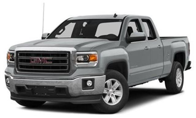 2014 gmc sierra 1500 coquitlam british columbia used car for sale 2711523. Black Bedroom Furniture Sets. Home Design Ideas