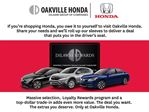 2013 Honda Civic Sedan LX 5AT in Oakville, Ontario