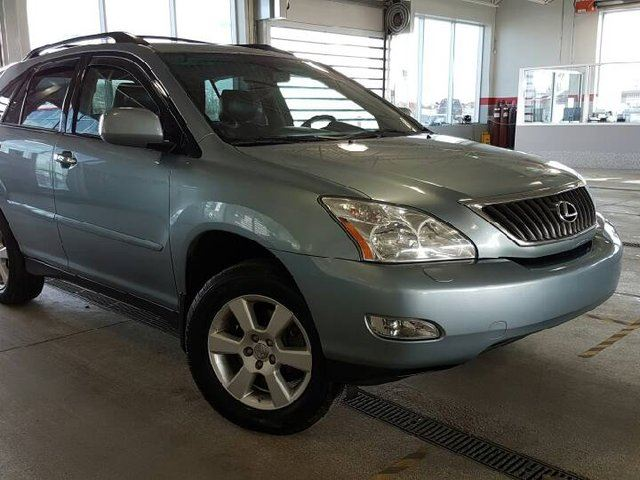2009 lexus rx 350 awd heated leather seats power driver 39 s seat with memory edmonton alberta. Black Bedroom Furniture Sets. Home Design Ideas