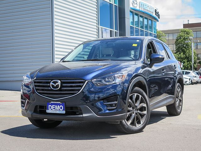 2016 mazda cx 5 gt awd finance at 0 9 blue scarboro. Black Bedroom Furniture Sets. Home Design Ideas