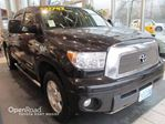 2007 Toyota Tundra SR5 TRD OFFROAD Package in Port Moody, British Columbia