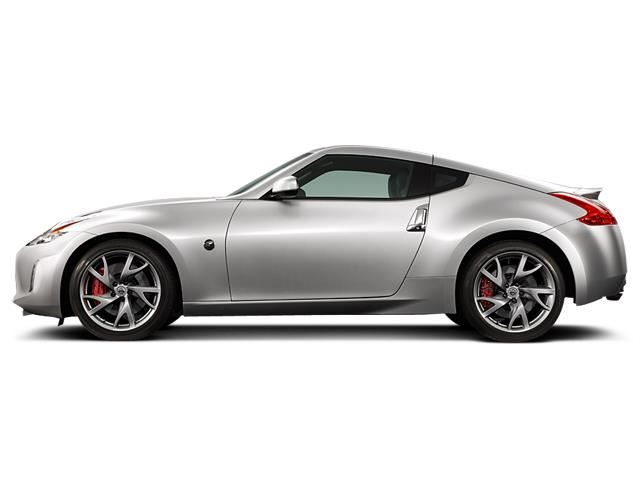 2017 nissan 370z base victoria british columbia used car for sale 2712078. Black Bedroom Furniture Sets. Home Design Ideas
