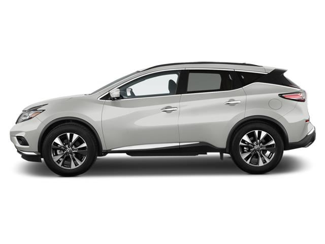 2017 nissan murano platinum awd victoria british columbia used car for sale 2712222. Black Bedroom Furniture Sets. Home Design Ideas