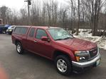 2011 GMC Canyon SLT 2 WD MATCHING CAP HARD TO FIND in Perth, Ontario