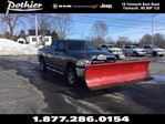 2013 Dodge RAM 2500 SLT  CLOTH  HEATED MIRRORS  TRAILER BRAKE MOD  in Windsor, Nova Scotia