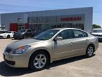 2009 Nissan Altima 2.5 S in Smiths Falls, Ontario
